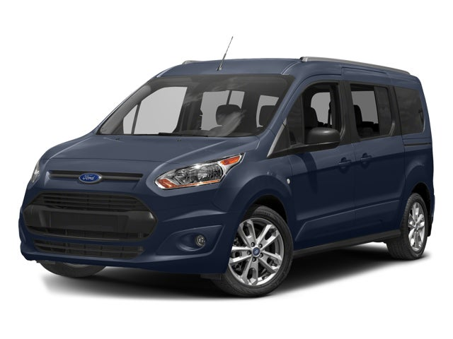 2017 Ford Transit Connect Xlt Charleston Sc Mount Pleasant Summerville Goose Creek South Carolina Nm0gs9f72h1311062