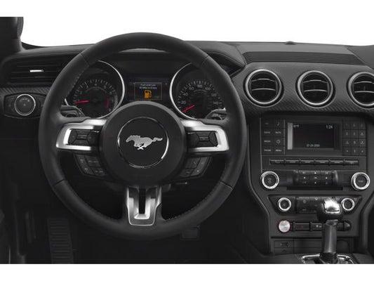2020 ford mustang gt premium charleston sc mount pleasant summerville goose creek south carolina 1fa6p8cf7l5168543 2020 ford mustang gt premium