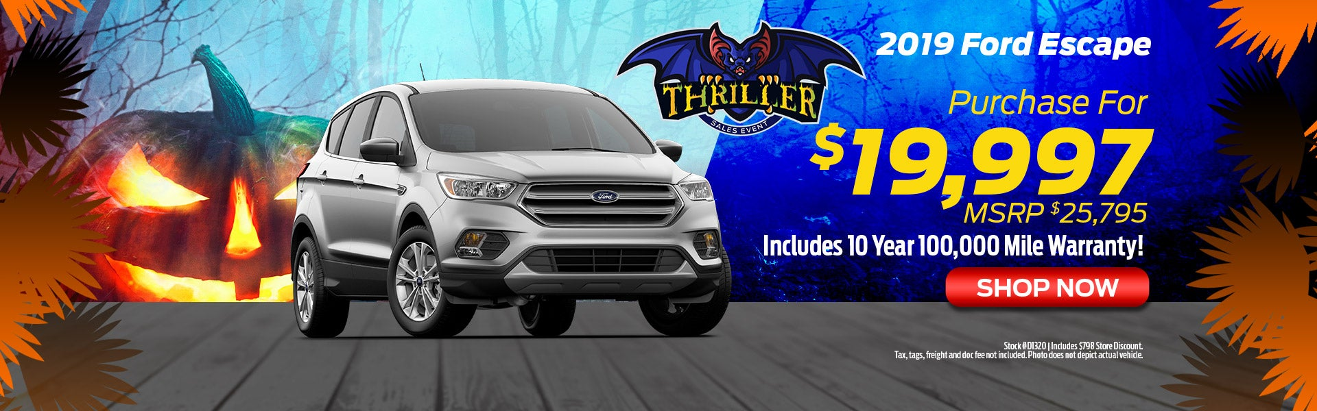Used Cars Charleston Sc >> Local Ford Dealership Palmetto Ford New Ford Cars And Trucks